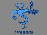 [2010 dragons logo]